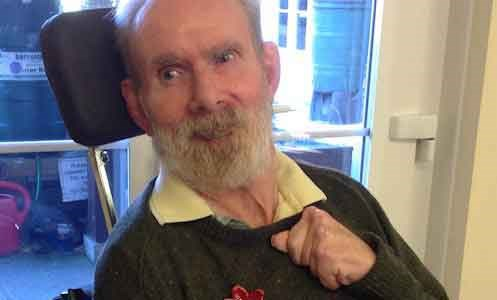 Disability-Lifestyles-Shinewater-Court-Stephen-Poppies