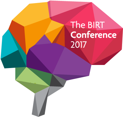 BIRT_Conf_Brain_400px.png