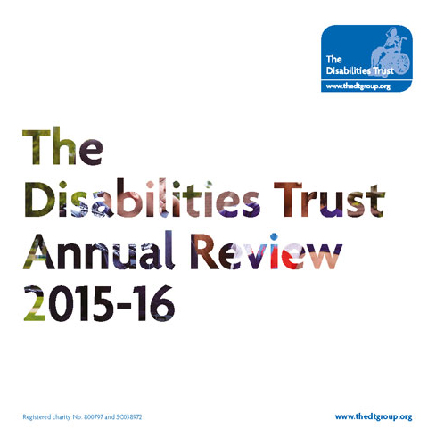 Annual_review_2016