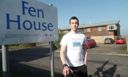 Fen House Rob Cycle Challenge .jpg