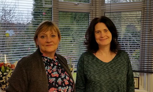 Speech and Language therapists In Hollyrood