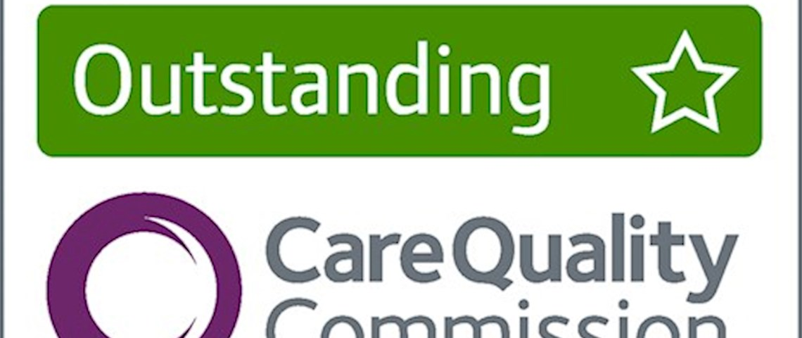 care quality commission What is the care quality commission manchester evening news 0:53 these are the new mot rules manchester evening news 1:07.