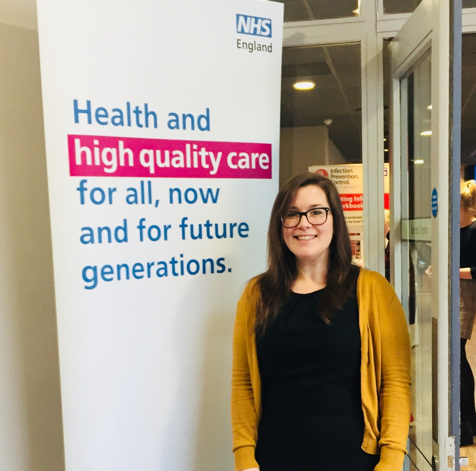 Katy Peters at NHS conference Feb 2018.jpg