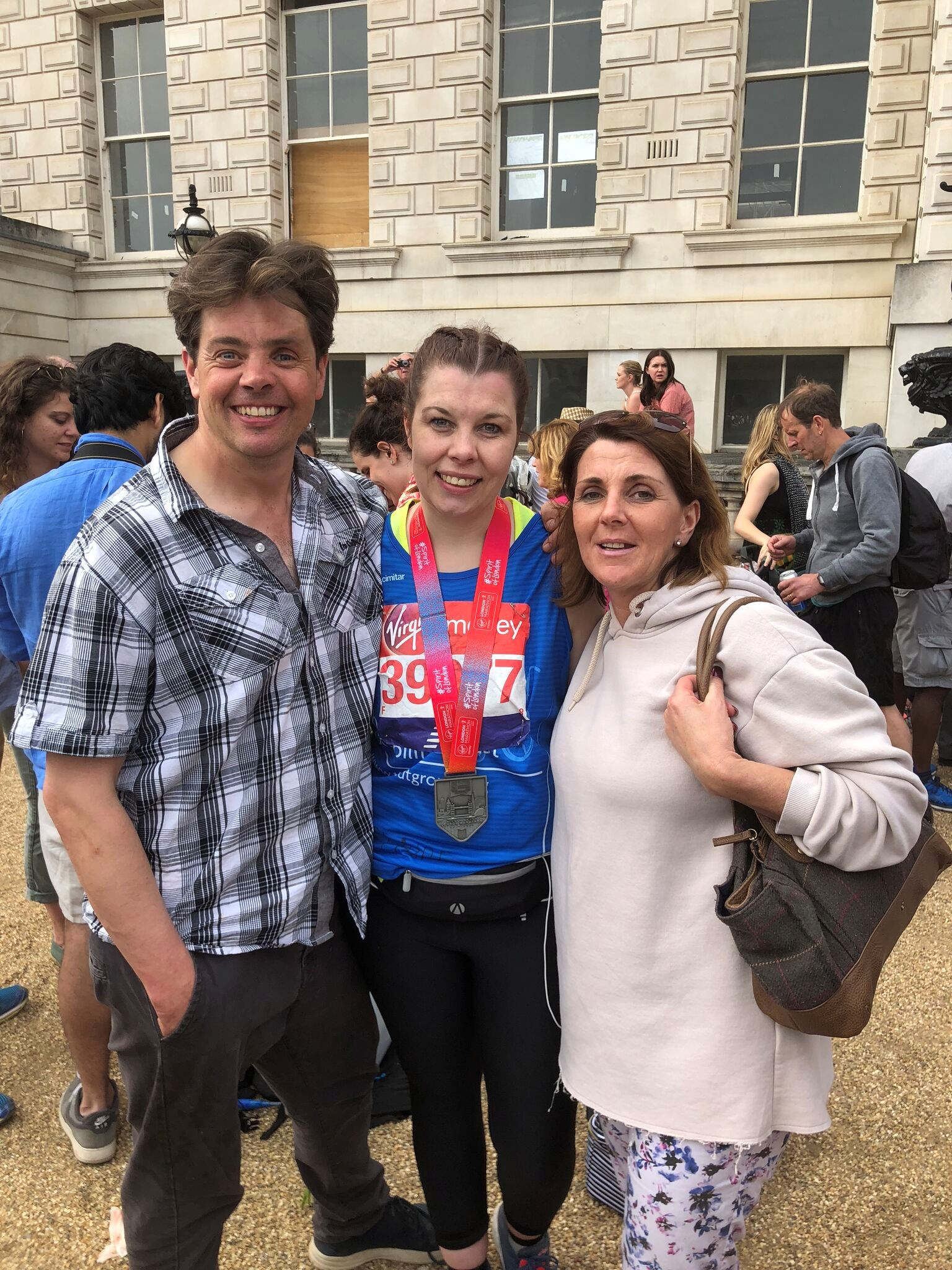 Claire with Rupert & Jo.jpeg