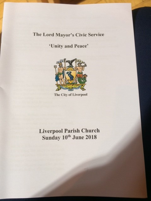 Civic Service - Unity & Peace.jpeg (4)