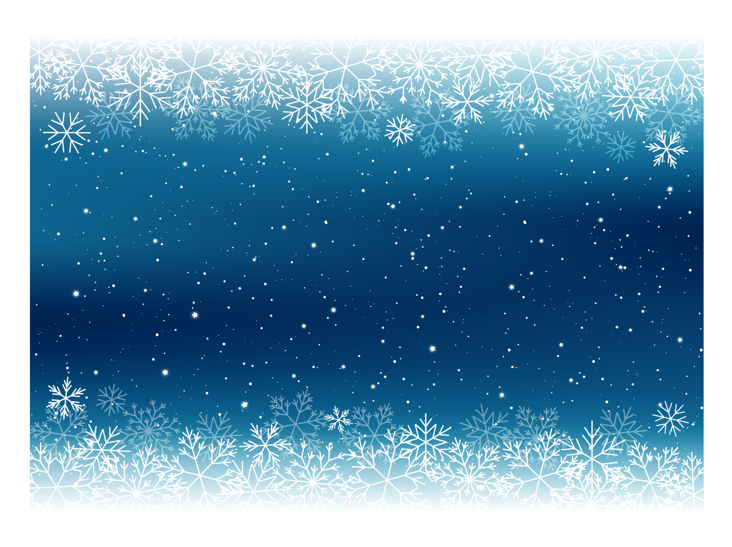 Winter Background.png