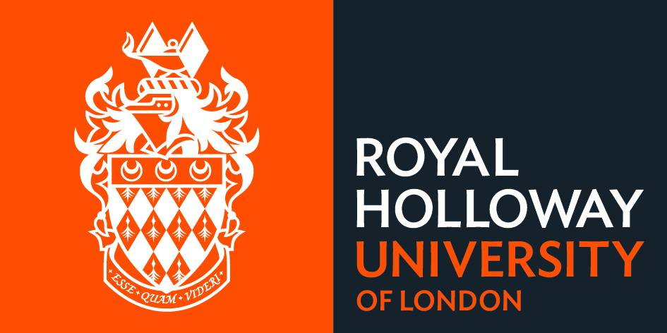 royal-holloway-logo.jpg