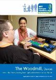 The Woodmill leaflet thumbnail image