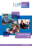 Victoria House cover thumbnail image