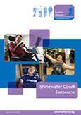 Shinewater Court cover thumbnail image