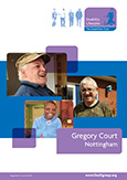 Gregory Court cover thumbnail image