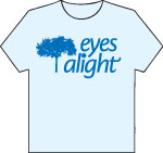 EyesAlight_Tree_T.jpg