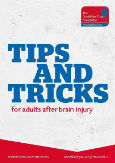 Tips & Tricks Adult cover image