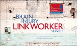 Linkworker News cover image