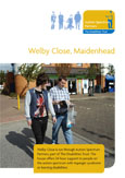 Welby Close leaflet thumbnail image
