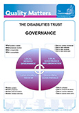 Quality Assurance Governance thumbnail image